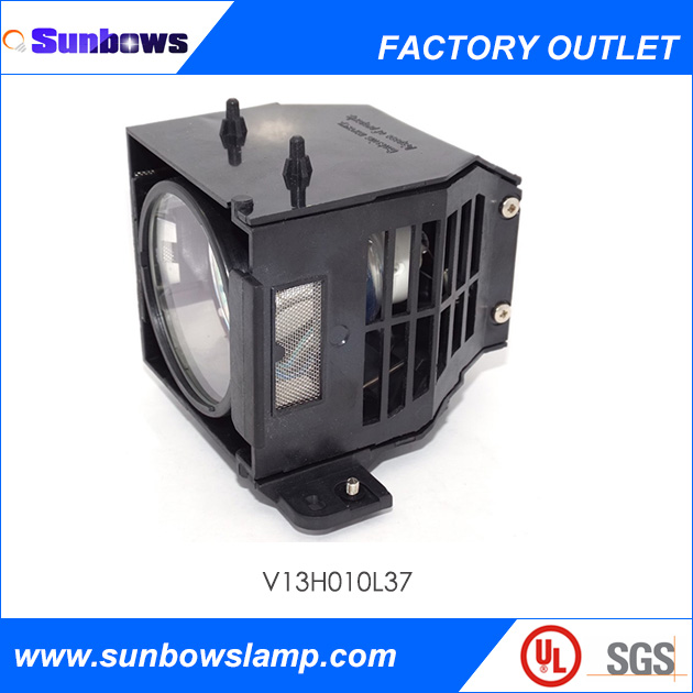 led projector replacement lamp elplp37