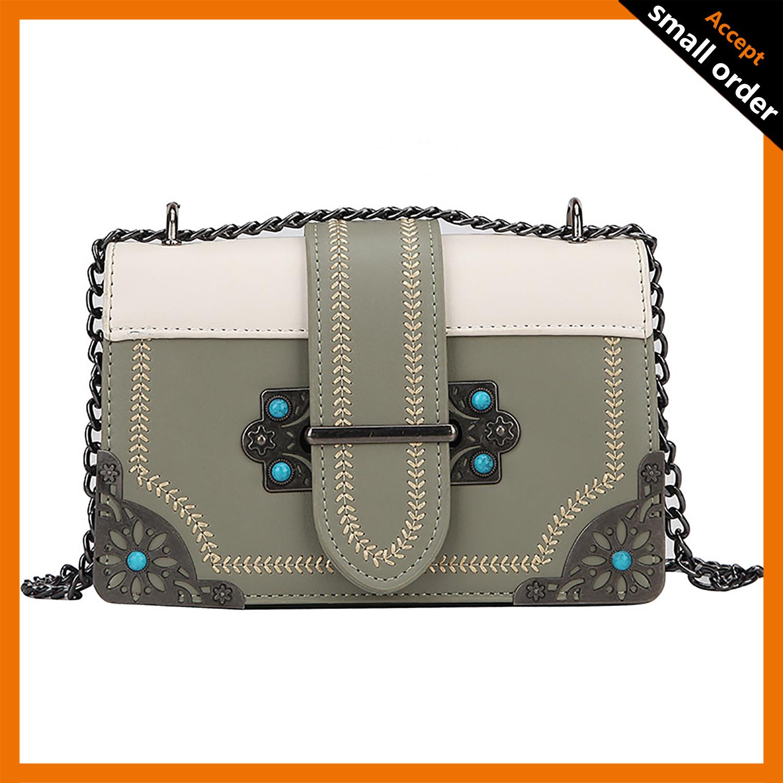 Messenger Bag SN9139
