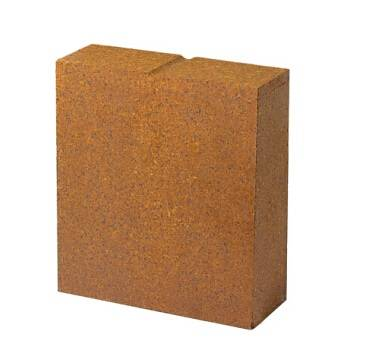 Magnesia-hercynite Spinel Brick / refractory brick/ fire brick