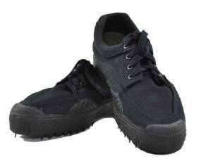 police training shoes(SYX-01H)