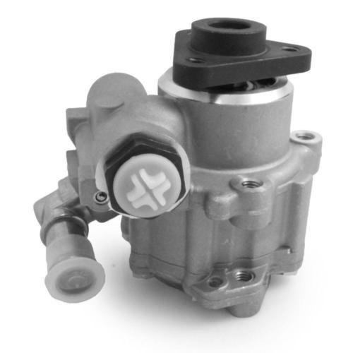 Power Steering Pump For VW SEAT 028145157D