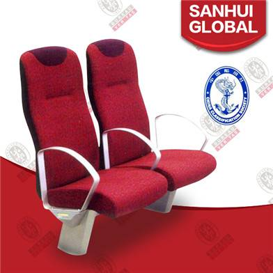 Passenger Ferry Seats