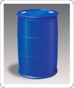 Peroxide Hydrogen