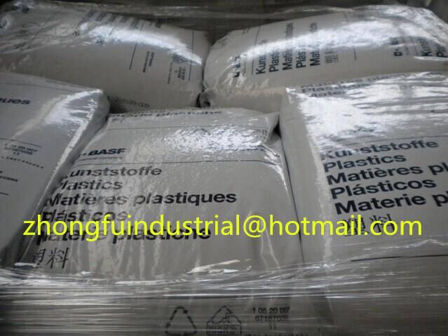 BASF Ultrason P3010 (P 3010) /P3010 MR (PPSU/Polyphenylsulfone) NAT Natural/White/Black Engineering