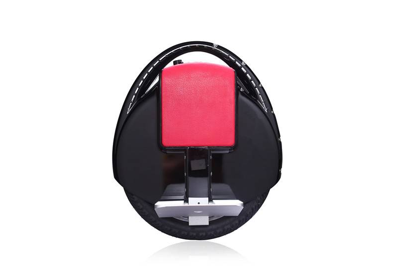 Best Seller Most Popular 132WH Self Balance Scooter One Wheel Self Balancing Scooter Unicycle