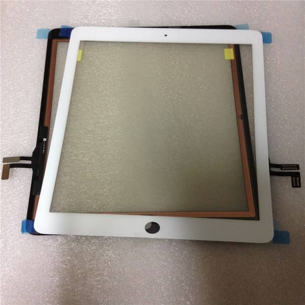 for ipad Air digitizer touch screen replacement part