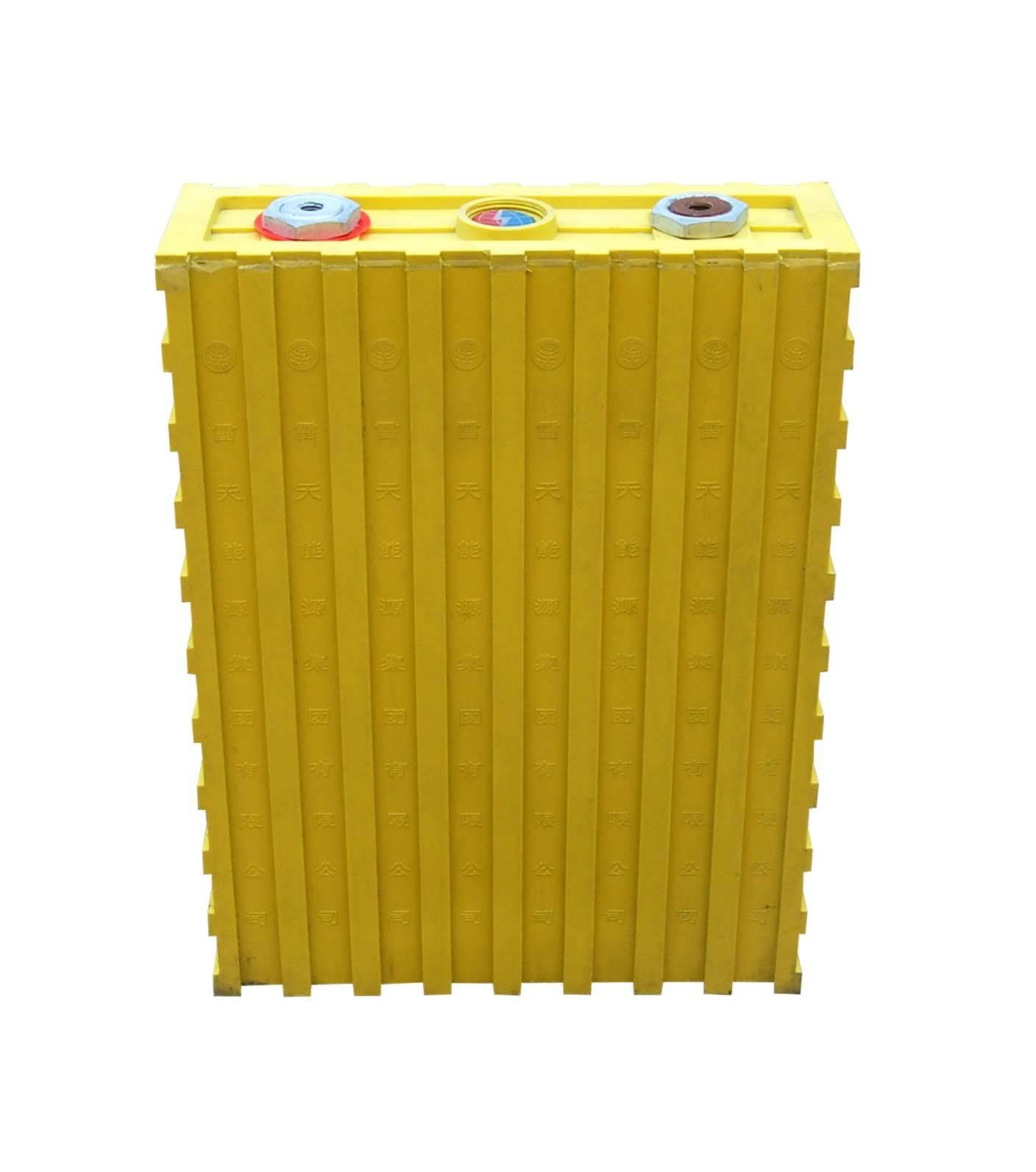 Winston Battery LiFePO4 160AH