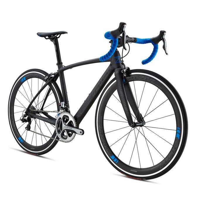 2015 Kestrel Legend SL Road Bike - Shimano Dura-Ace Di2