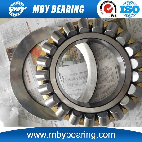 29340E Spherical Roller Thrust Bearing