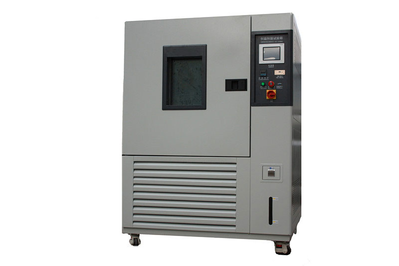 504L Temperature Test Chambers for Climatic Simulating Test