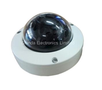 High Definition Waterproof Night Vision Rear View Backup Camera