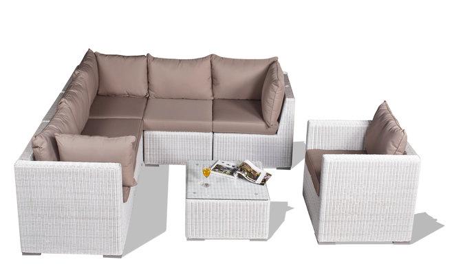 Everest sofa set