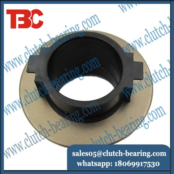 High quality direct factory long life high speed stainless steel clutch bearing