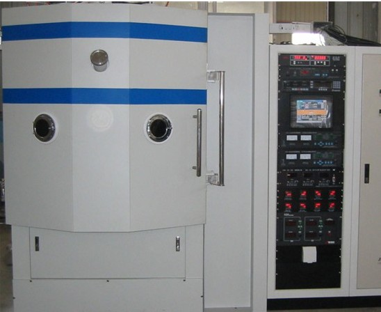 Accept custom high quality optic vacuum coating machine