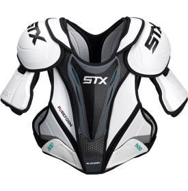 STX Surgeon 500 Junior Hockey Shoulder Pads