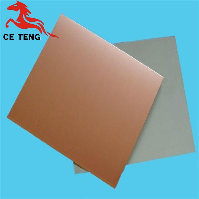 Copper Cathode Plate 99.99% (TU2, C1020T, C10200, T2, C1100, TP1, C1201)