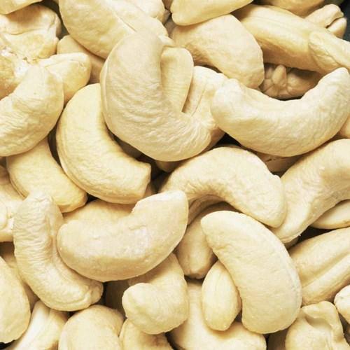 Vietnam High Quality Raw Cashew Nut Kernel