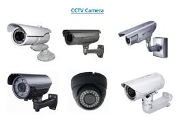 Close Circut Television, Security Cameras, CCTV Cameras, Security