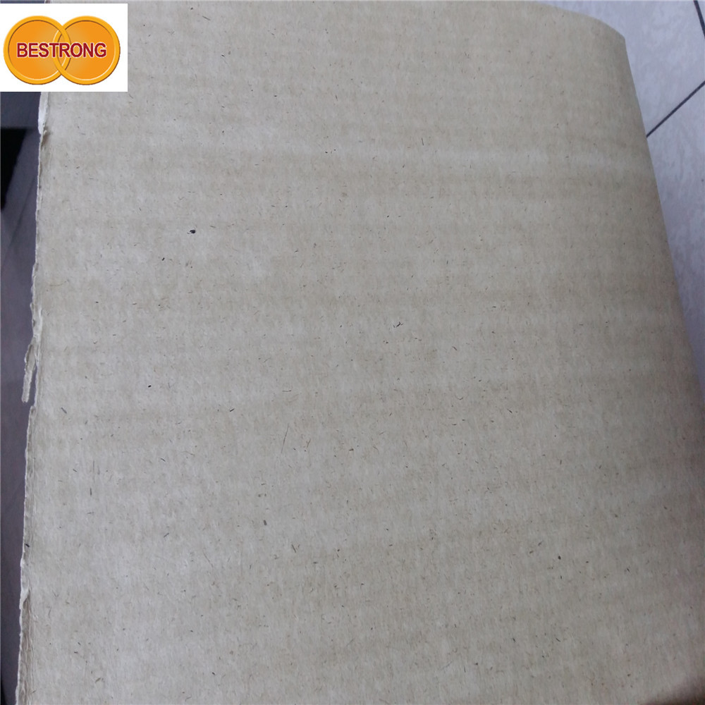 bleached or unbleached food grade bamboo pulp for tableware