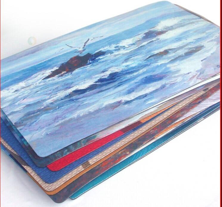 Natural Rubber Commercial door mat Supplier
