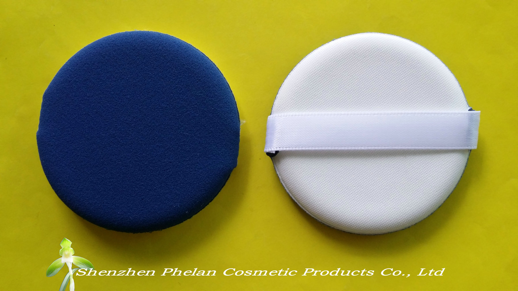 Cushion foundation powder puff,BB cream foundation cream Air cushion powder puff