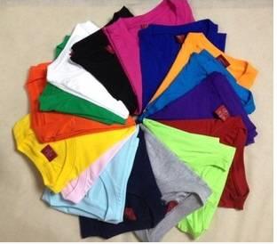 Wholesale Sinful T-shirts,Sinful shirts,Sinful women shirts,Sinful men shirts