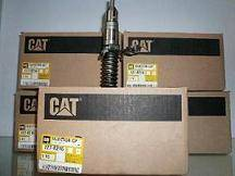 CAT Fuel Injector 1252970 1262081 1267992 1278205 1278206 1278207 1278208 1278209 1278211 1278213 12