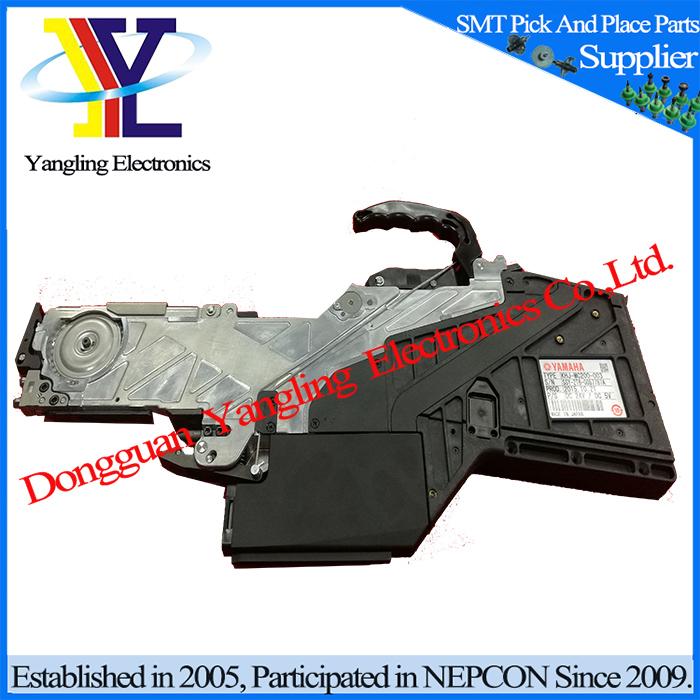 Original-new KHJ-MC200-003 Yamaha YS 12MM 16MM electric feeder