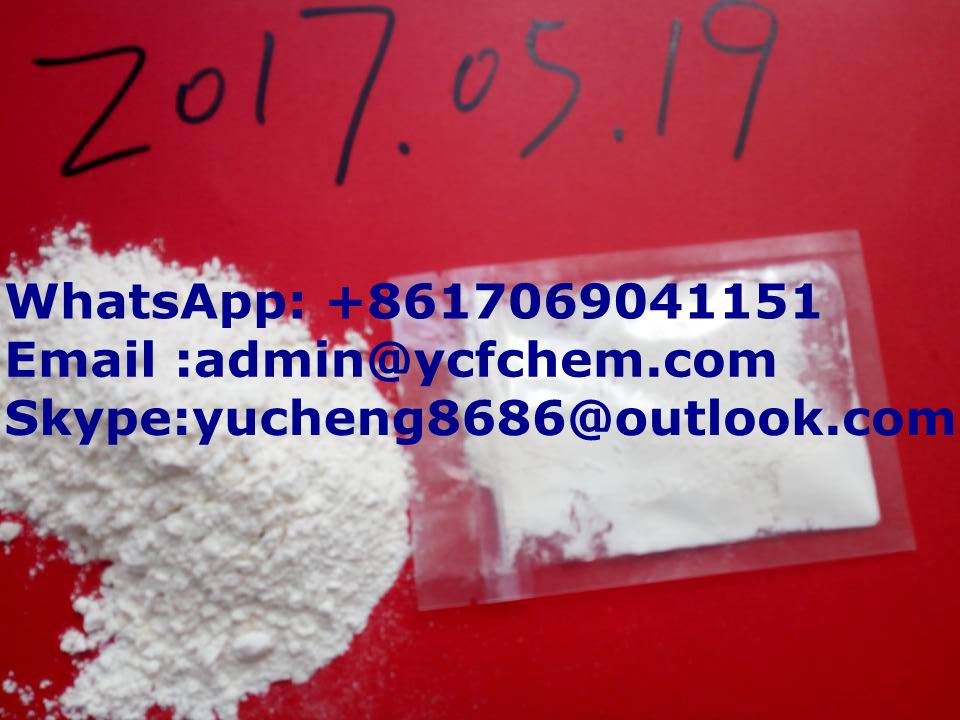 5F-MN24 admin(at)ycfchem.com