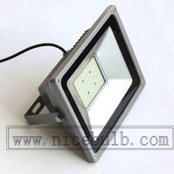 No Driver LED Flood Lighting 150W Tunnel Light (FS150W)