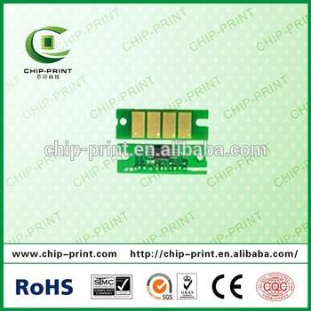 Good quality reset drum chip for Xeroxs WorkCentre wc 3615