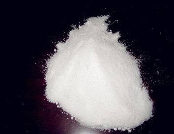 High Quality Industrial Grade Magnesium Oxide