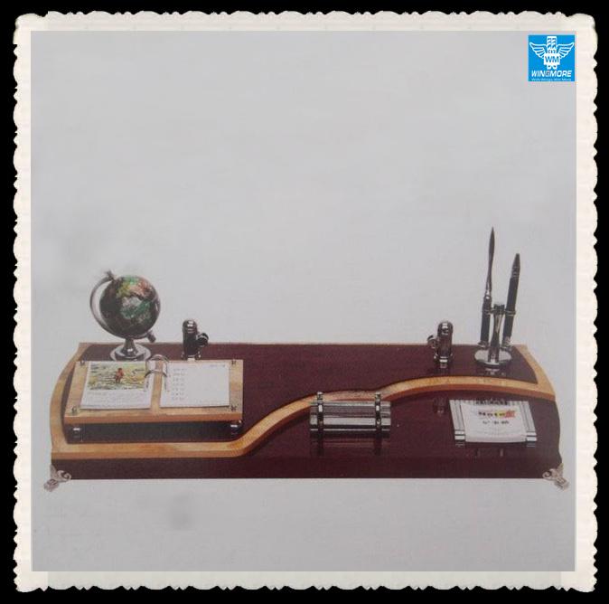 High quality table calendar WM-002