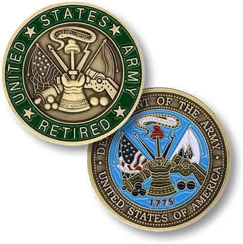 copper commemorative coins(factoty direct)