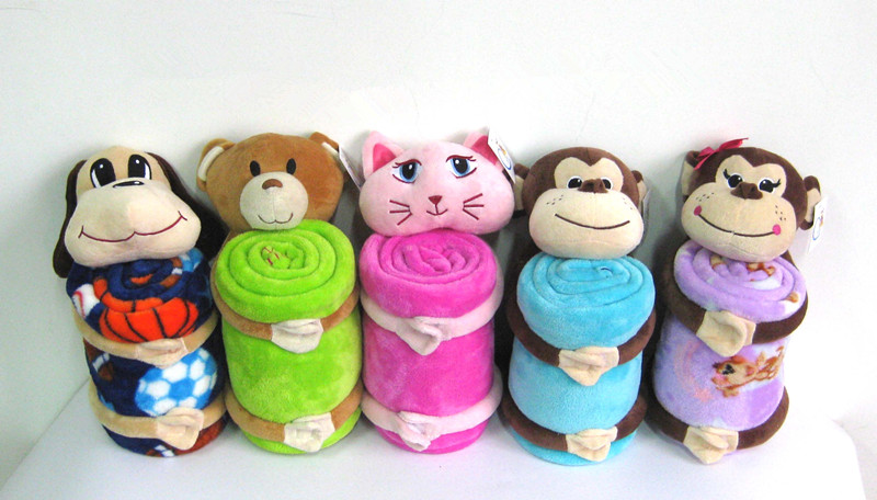 Animals Plush toys monkey Plush toys  CZ-TC-01