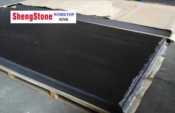 Lab phenolic slab,physical and chemical board,double side corrosion resistant