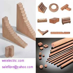 TRANSFORMER PLYWOOD,Plywood Transformer,Permali Wood, Perma Wood, Plywood CROSSWISE
