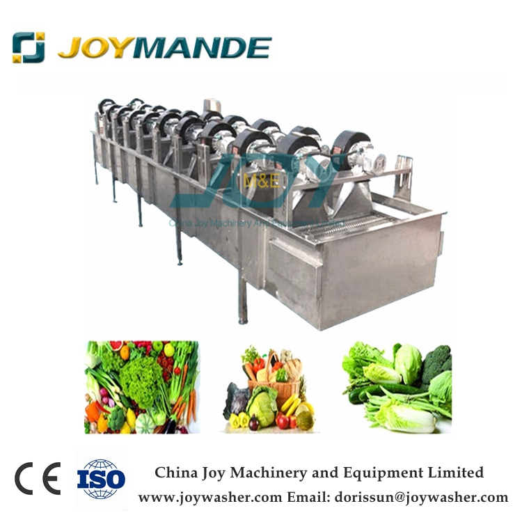 Factory Supply Air Blowing Fruit Drying Machine Fruit Dryer