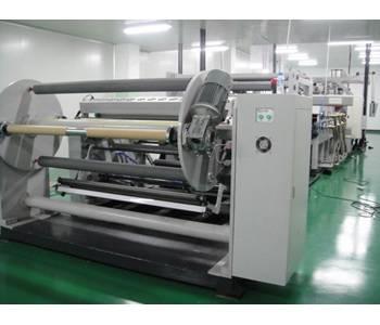 Photovoltaic EVA Encapsulation Film Production Line