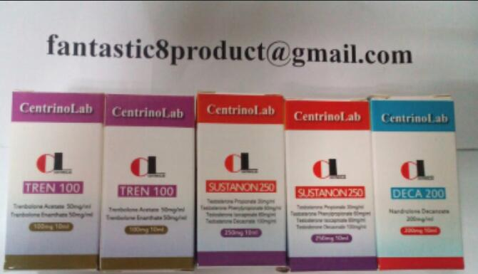 DECA 200,Nandrolone Decanoateinjection 200mg/ml, 10ml/vial, free reship policy (Wickr:fantastic8)