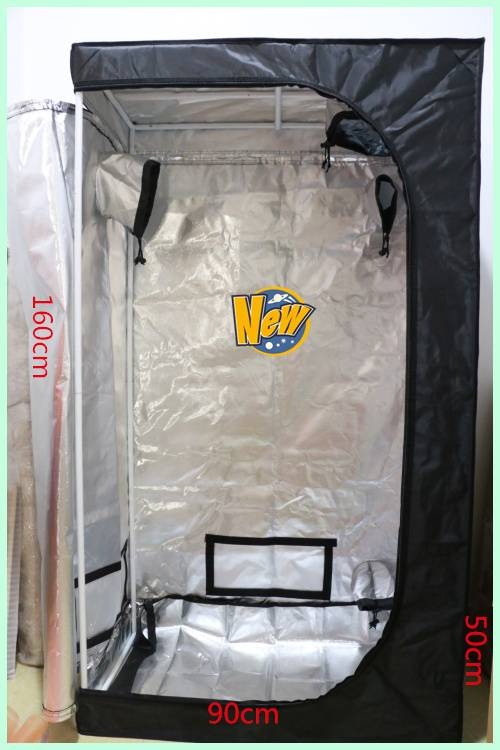 Home&graden hydroponics  indoor grow tent