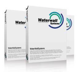 WaterWallTM