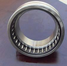 RNA4926 bearing