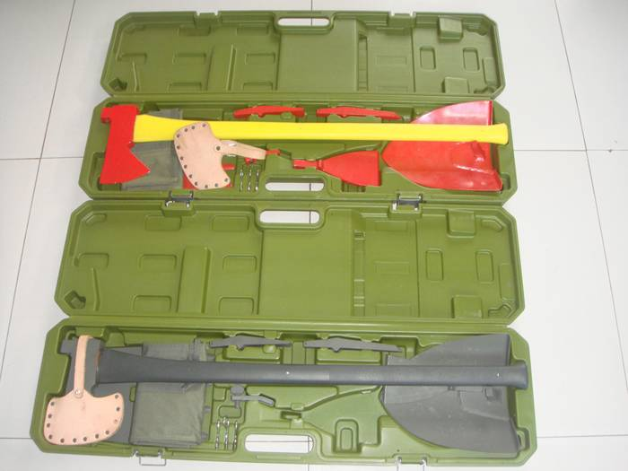 MAX mutipurpose tools,forest shovel, forest tool