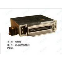 ZF control unit 6009054631