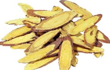 Chinese Herb Medicine Liquorice/Glycyrrhiza