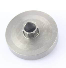 Driven Disk for Chainsaws Chainsaw Parts