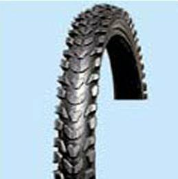 Various of Bicycle Tyre / Bicycle Tire / Bicycle accessory / part