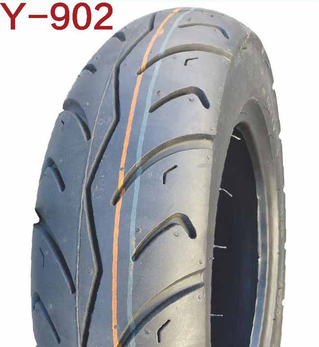 cheap motorbike tyres online