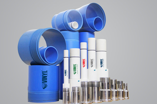 Get Quotation 10 Inch Upvc Casing Pipes Price
